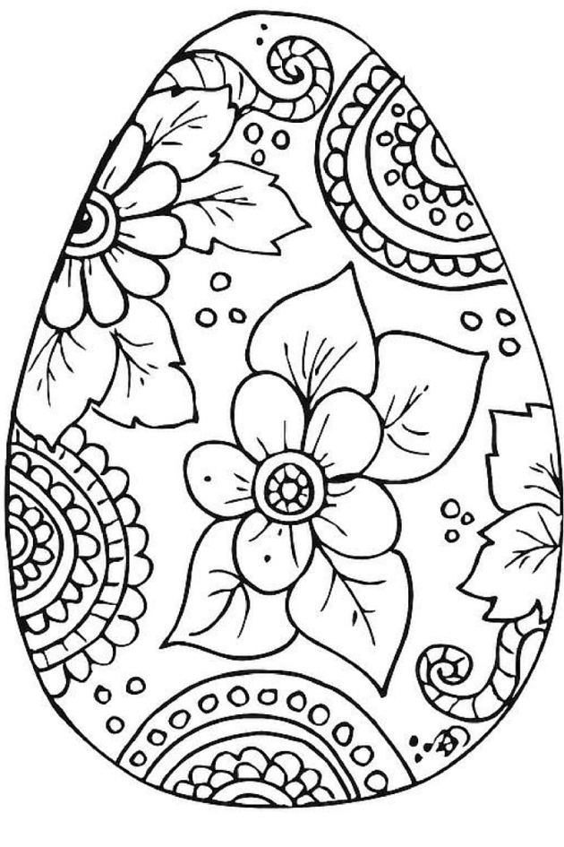 Why not make your kids their very own custom Ostara coloring book? Just search out images on internet, print, and bind. Voilà! Instant joy!